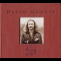 David Crosby - Voyage - Essential (CD3) '2006