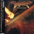 Dragonforce - Sonic Firestorm (Japanese Edition) '2004