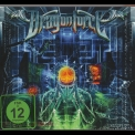 Dragonforce - Maximum Overload (Limited Edition) '2014