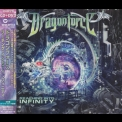Dragonforce - Reaching Into Infinity (Japanese Edition) '2017