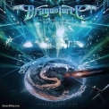 Dragonforce - In The Line Of Fire '2015