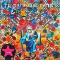 Thompson Twins - Big Trash '1989