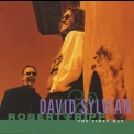 David Sylvian & Robert Fripp - The First Day   '1993