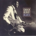 Chuck Berry - Blues '2003