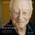 Les Arts Florissants, William Christie - J.S. Bach: Mass In B Minor, Bwv 232 (live) (CD2) '2018