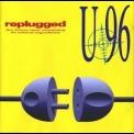U96 - Replugged '1993