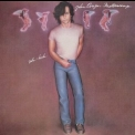 John Cougar Mellencamp - Uh-huh (Remastered 2005) '1983