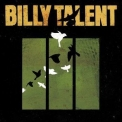 Billy Talent - Billy Talent III (Japanese Edition) '2009