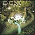 DGM - Different Shapes '2007