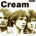 Cream - Bbc Sessions '2003