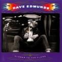 Dave Edmunds - Closer To The Flame '1990