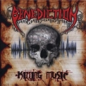 Benediction - Killing Music '2008