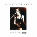 Dire Straits - Live At The BBC '1995