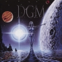 DGM - Change Direction (Elevate Rec.,ERO 2003,Germany) '1997