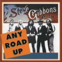 Steve Gibbons Band, The - Any Road Up '1976