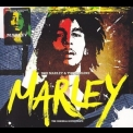 Bob Marley & The Wailers - Marley (The Original Soundtrack) (2CD) '2012