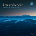 Ken Verheecke - Consider The Moon & Stars '2018