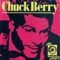 Chuck Berry - The Chess Years  (CD1) '1991