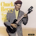 Chuck Berry - The Chess Years  (CD2) '1991