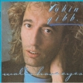 Robin Gibb - Walls Have Eyes '1985