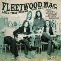 Fleetwood Mac - Love That Burns ~ The Blues Years (2CD) '2017