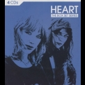 Heart - The Box Set Series (CD4) '2014