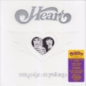 Heart - Strange Euphoria  (CD2) '2012