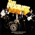 Brand New Heavies, The - Allaboutthefunk '2004