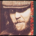 Harry Nilsson - Legendary Harry Nilsson (CD2) '2000
