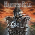 Hammerfall - Live At Masters Of Rock 15` (CD2) '2016