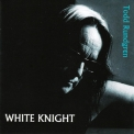Todd Rundgren - White Knight '2017