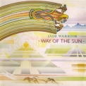 Jade Warrior - Way Of The Sun '1978