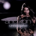 Anggun - Luminescence '2006