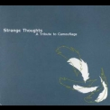 Camouflage - Strange Thoughts (a tribute to) '2005