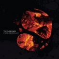 Ocean, The - Precambrian: Hadean/archaean '2007