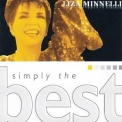 Liza Minnelli - Simpli The Best '2001