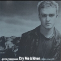 Justin Timberlake - Cry Me A River (Promo Remix) '2003