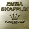 Emma Shapplin - Forever Gold '2000