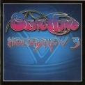 Steve Howe - Homebrew 3 '2005