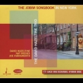 David Hazeltine Trio - The Jobim Songbook In New York '2007