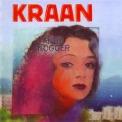 Kraan - Andy Nogger (Remastered) '1974