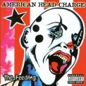 American Head Charge - The Feeding '2005