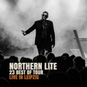 Northern Lite - 23 Best Of Tour - Live In Leipzig '2018