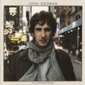 Josh Groban - Illuminations  '2011