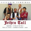Jethro Tull - Extended Versions '2006