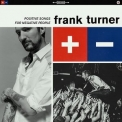 Frank Turner - Positive Songs For Negative People '2015