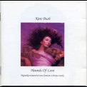 Kate Bush - Hounds Of Love  '1997