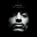 José James - The Dreamer (10th Anniversary Edition) '2018