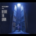 Kate Bush - Before The Dawn  Act II '2016