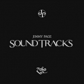 Jimmy Page - Soundtracks (CD2) '2015